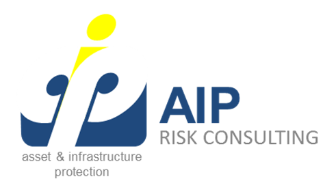 AIP Risk Consulting