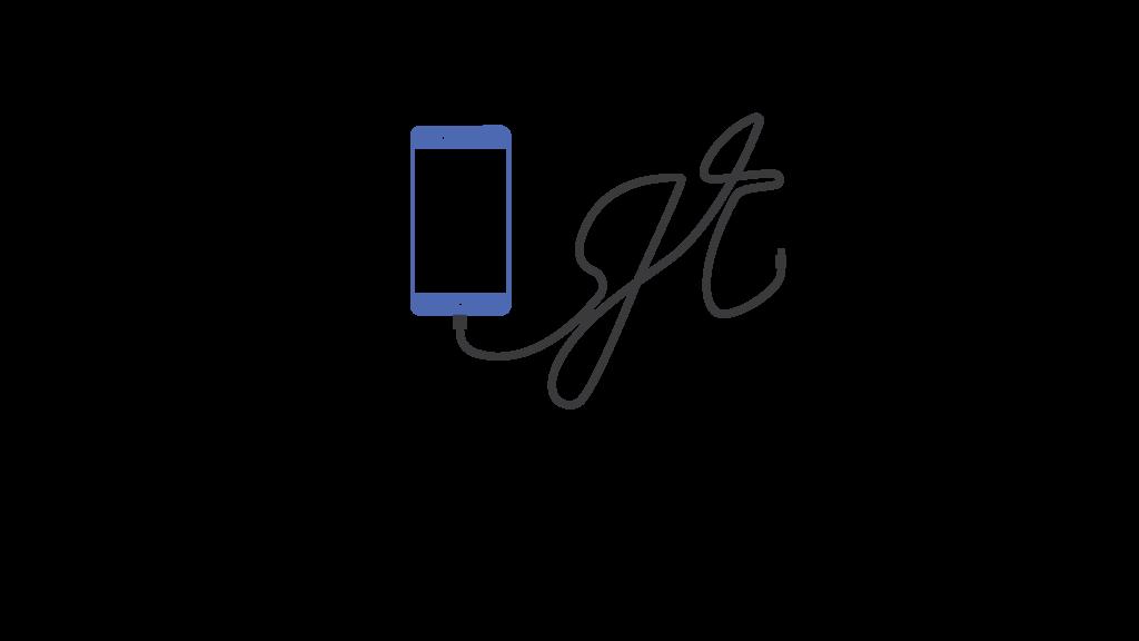 Gadgets Trend