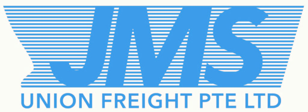 JMS Union Freight