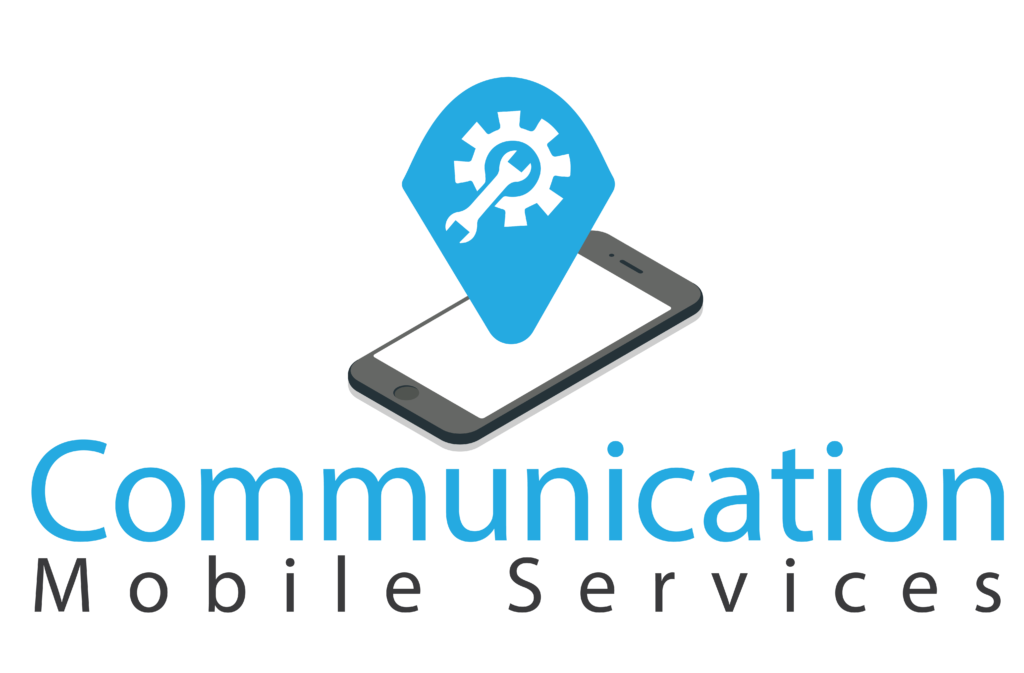 Communication Mobile Services