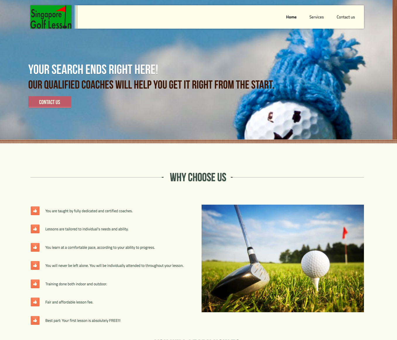 singaporegolflesson.com-featured