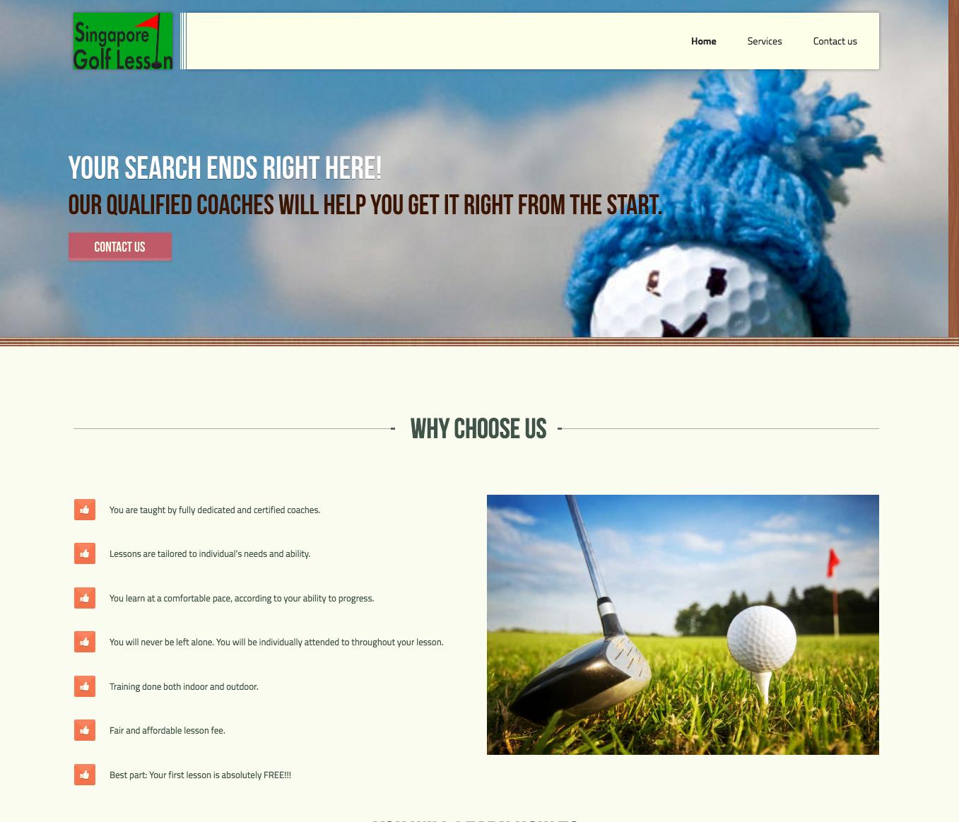 singaporegolflesson.com-featured